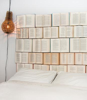 DIY, jak udekorować sypialnię, jak odświeżyć wygląd sypialni, dodatki do sypialni, Sypialnia, jak urozmaicić, zabawne, ciekawe, nietypowe, bedroom,