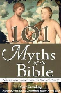 Mito #21: Adão e o Fruto do Conhecimento