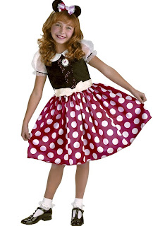 disney-minnie-mouse-toddler-child-costume