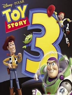http://www.softwaresvilla.com/2015/07/toy-story-3-pc-game-full-version.html