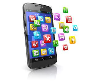 Bezpłatna Konferencja Mobile Solutions