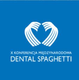 dental spaghetti 2010