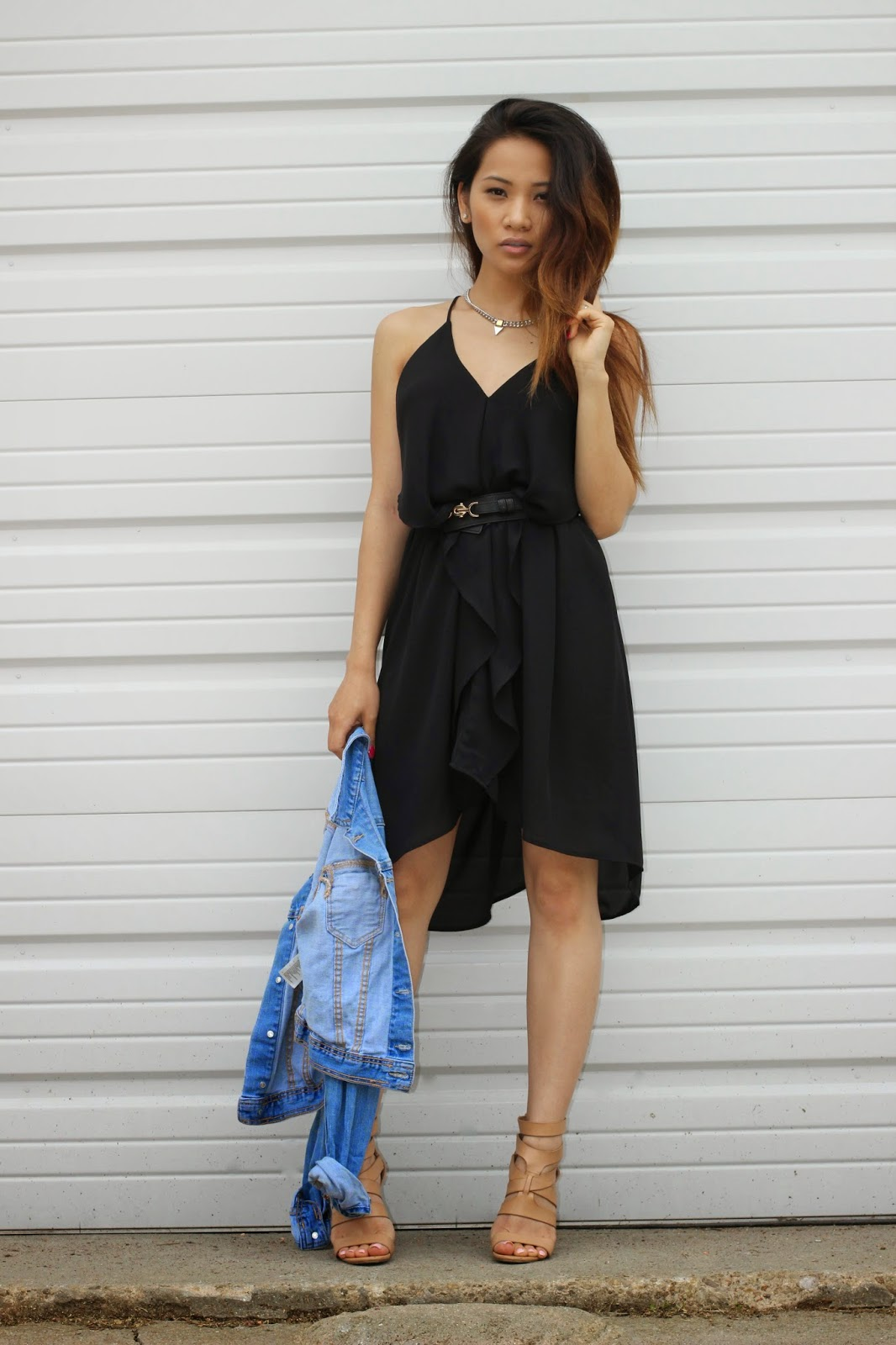melba nguyen, vant jag, fashion blogger, backless dress, virginia fashion blogger