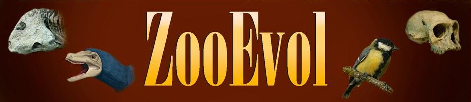 ZooEvol