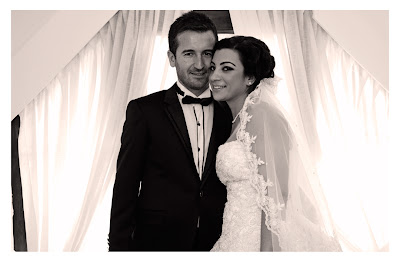 DK Photography M25%252B Melisa & Ozay's Wedding in Marmaris,Turkiye | A Traditional Turkish Wedding