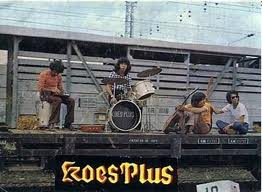 Free Download Mp3 Koes Plus   Bunga Di Tepi Jalan