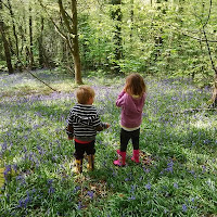 What I Read October Roundup | Morgan's Milieu: Cardiff Mummy from Cardiff Mummy Says shares a brilliant post about not being ill.