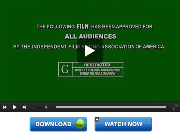 For the Defense Film Completo ITA