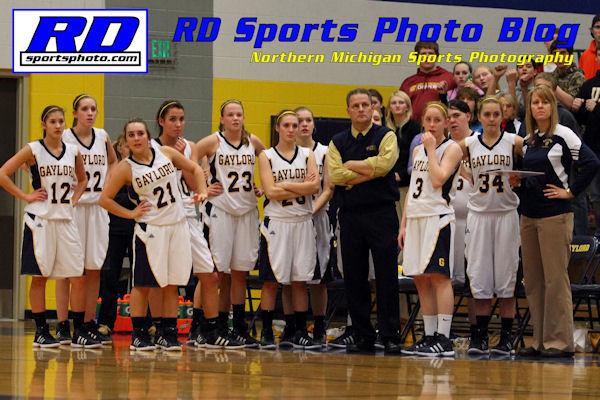 RD Sports Photo Blog