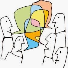 http://prezi.com/amuy_i4ewkgd/?utm_campaign=share&utm_medium=copy&rc=ex0share