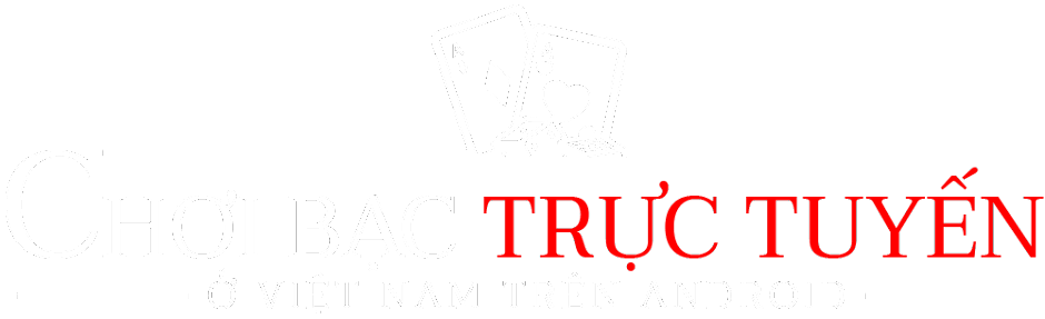online casino vietnam for android