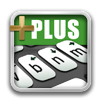 Download A.I.type Keyboard Plus apk