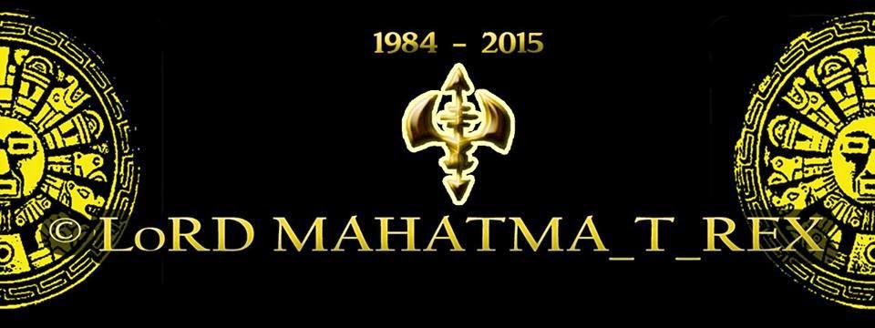 LorD MAHATMA_T.ReX
