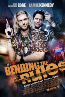 Ver Bending the Rules (2012) Online
