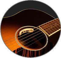 How To Aces The Best Acoustic Guitar Pickups To Your Guitar