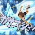 Inazuma Eleven Episode 99 Subtitle Indonesia