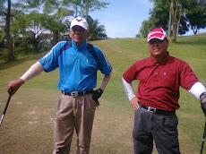 Dato' & Lt Kol