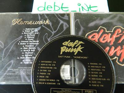 Daft_Punk-Homework-1996-DeBT_iNT