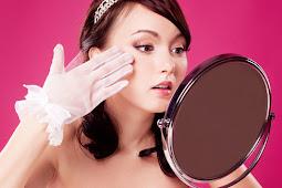Yashodara Cream - Pemutih Wajah Rekomendasi Dokter, Aman Dipakai, dan Berizin BPOM