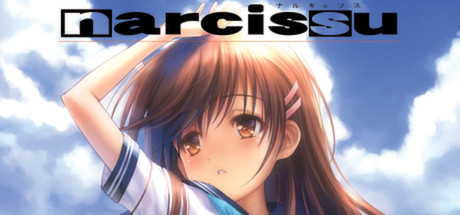 Narcissu 1st & 2nd PC Game Free Download
