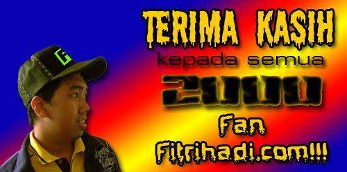 2000 fitrihadi.com
