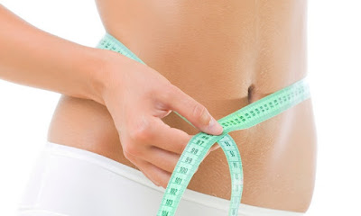 Lipotropic Injection for Weight Loss