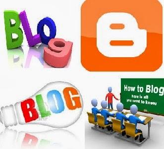 Blog Nomor 1