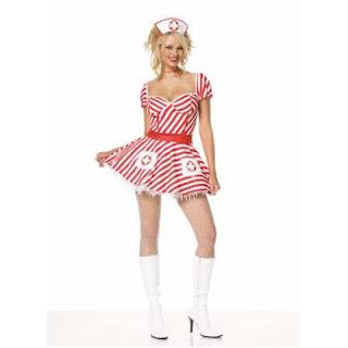 http://www.scavengeinc.com/p-369-candy-striper-nurse-outfit.aspx