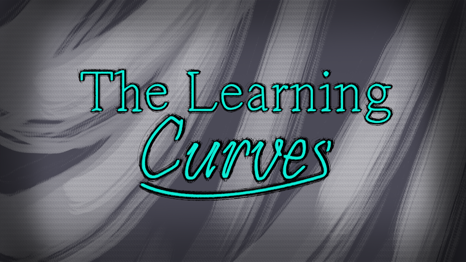 The Learning Curves