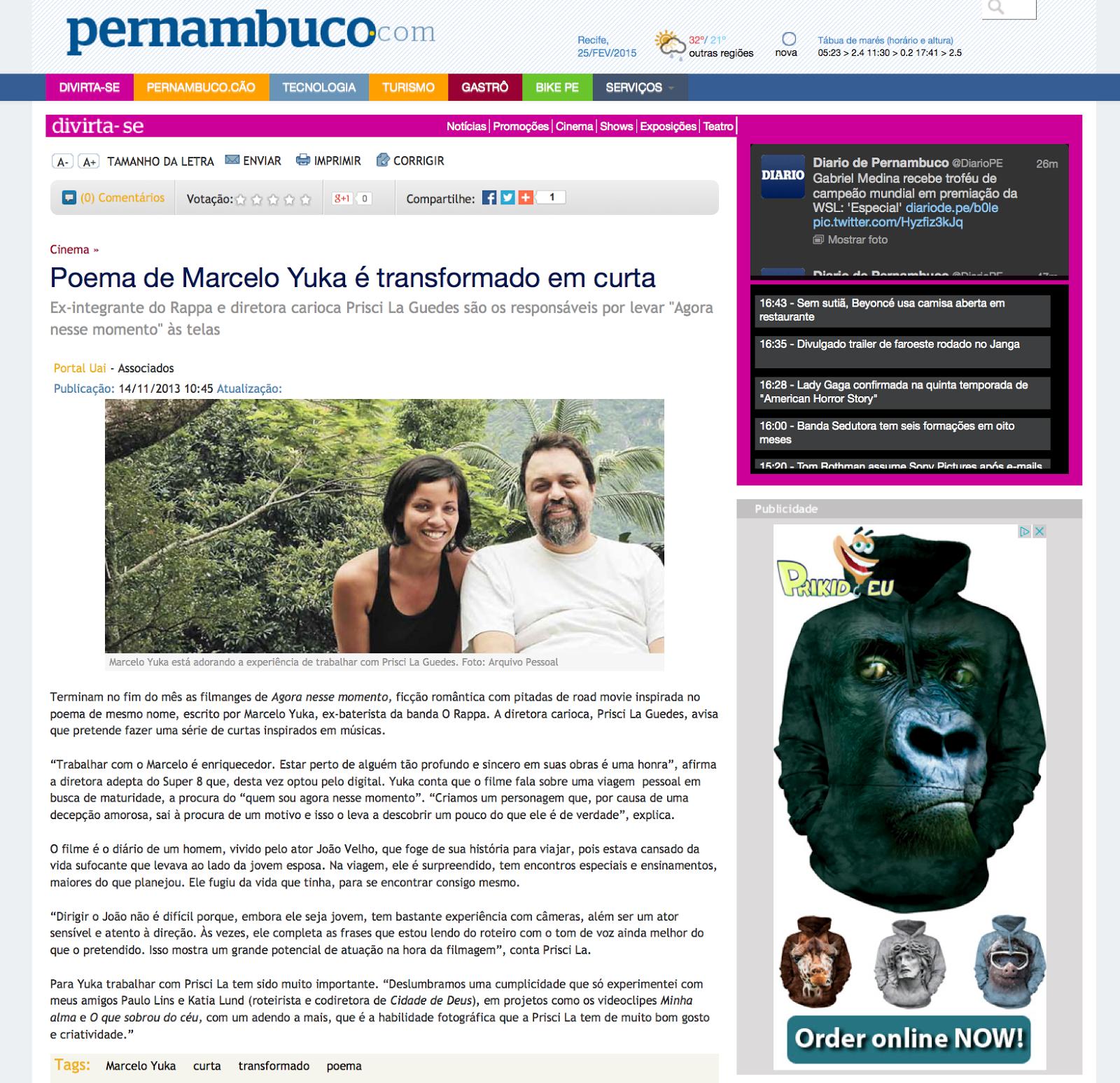 http://www.pernambuco.com/app/noticia/divirtase/45,28,46,61/2013/11/14/internas_viver,473820/poema-de-marcelo-yuka-e-transformado-em-curta.shtml