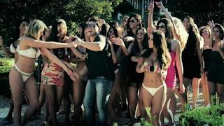 Diego Faria - Elas Ficam Loucas (Full HD) Free Download