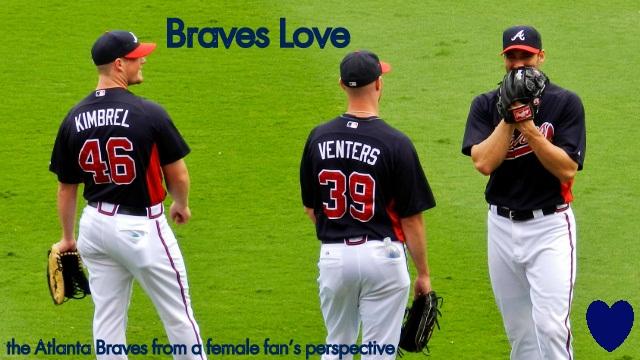 Braves Love