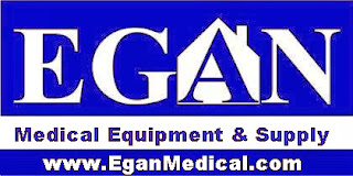 EGAN Medical Equipment & Supply