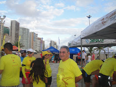 Corrida Pague Menos-20/05/2012