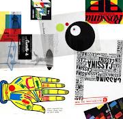I grandi maestri della grafica contemporanea alla Triennale di Milano