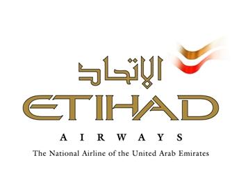 http://3.bp.blogspot.com/-vtylQ30zQkk/TudThVm2zUI/AAAAAAAAAVE/H_x2Fk5K2c4/s1600/Etihad-Airways3.jpg