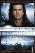 Watch Braveheart 1995 Megavideo Movie Online