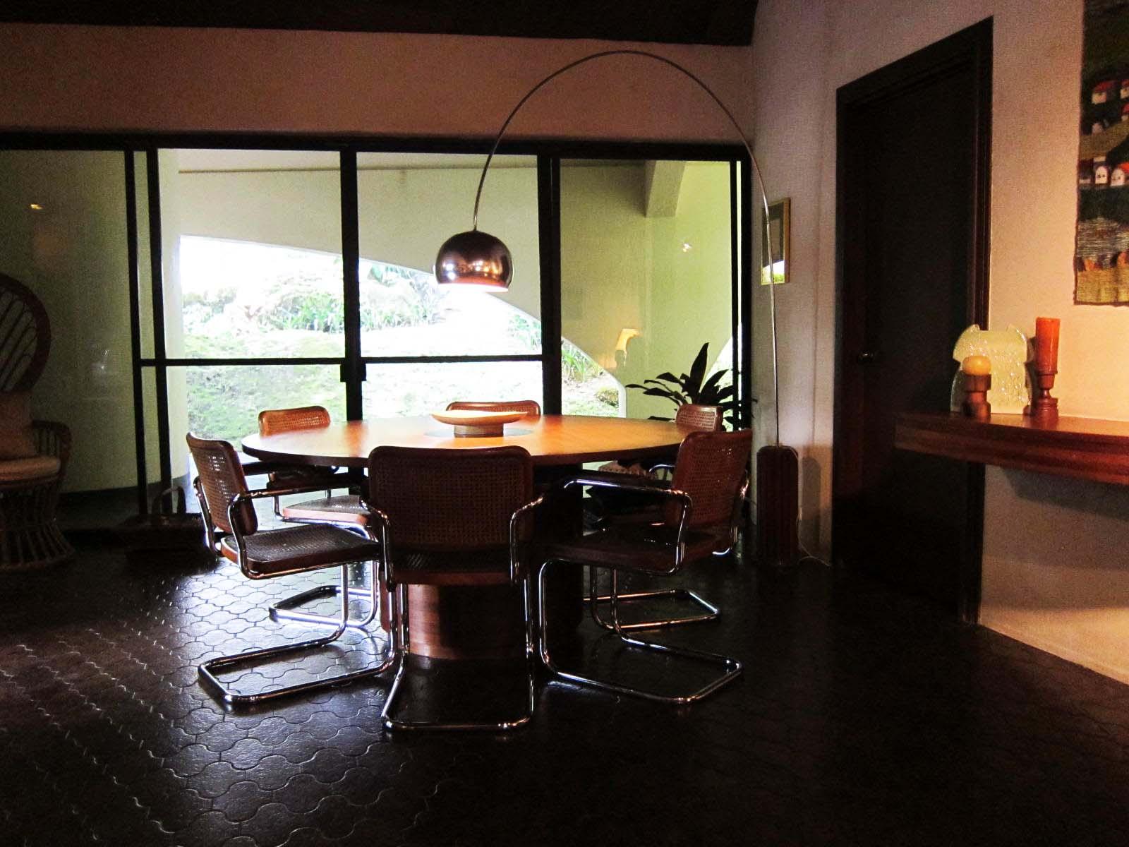 QUEZON CITY, La Vista Village, Four-bedroom House (For Sale) title=