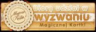http://magicznakartka.blogspot.com/2013/11/kolejne-wyzwanie-mapkowe.html