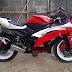 250+ Modifikasi Motor Yamaha Scorpio