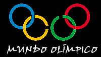 Mundo Olímpico