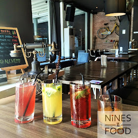 Nines vs. Food - Alchemy Bistro Bar Makati-4.jpg