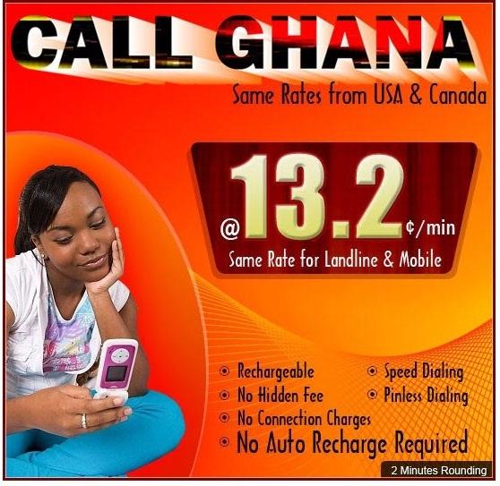 cheap international calling may 2012. Black Bedroom Furniture Sets. Home Design Ideas