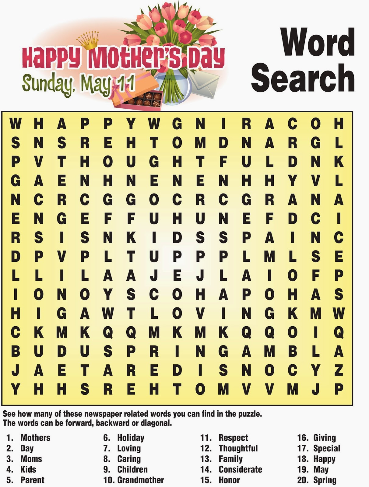 word search solution word puzzles cryptic quote puzzle quote maze word ...