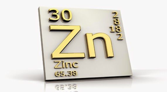 Zinc demand to outcast supply by the end of 2014, says ILZSG