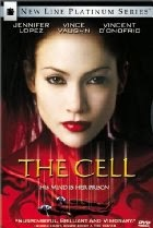 Триллер : Клетка