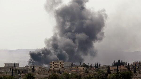 la-proxima-guerra-estado-islamico-sigue-avanzando-hacia-kobani-frontera-con-turquia