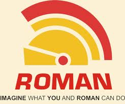roman keramik lantai specifiable barang satuan harga rp roman 20