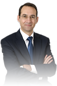 PG WEB SANTIAGO GARCÍA ARANDA