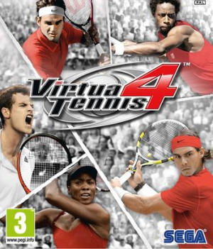 http://www.freesoftwarecrack.com/2015/02/virtua-tennis-4-highly-compressed-pc-game-download.html